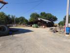 A vendre Gimont 320071274 L'occitane immobilier