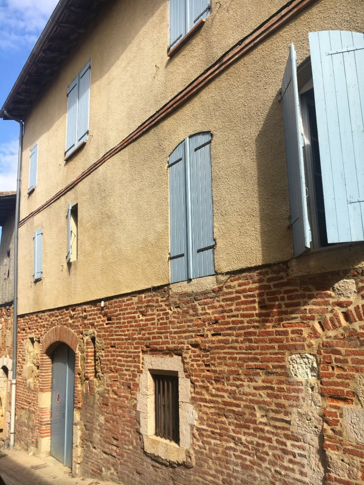 A vendre Gimont 320071279 L'occitane immobilier