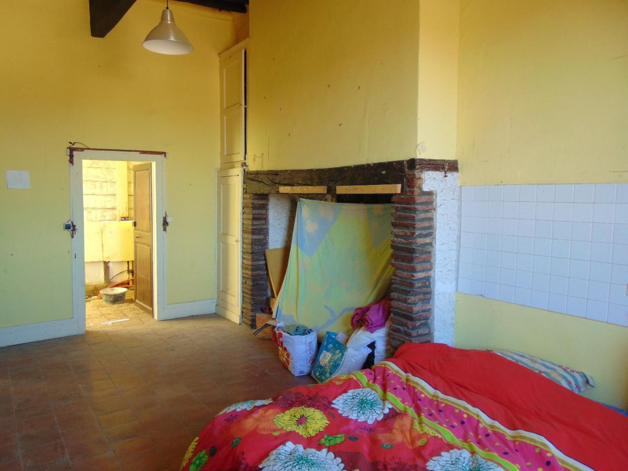 A vendre Gimont 320071280 L'occitane immobilier