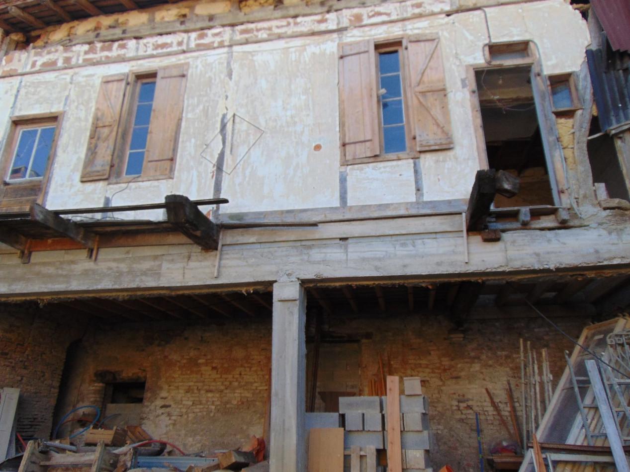 For sale Gimont 320071280 L'occitane immobilier