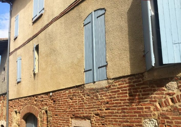 For sale Gimont 320071280 L'occitane immobilier