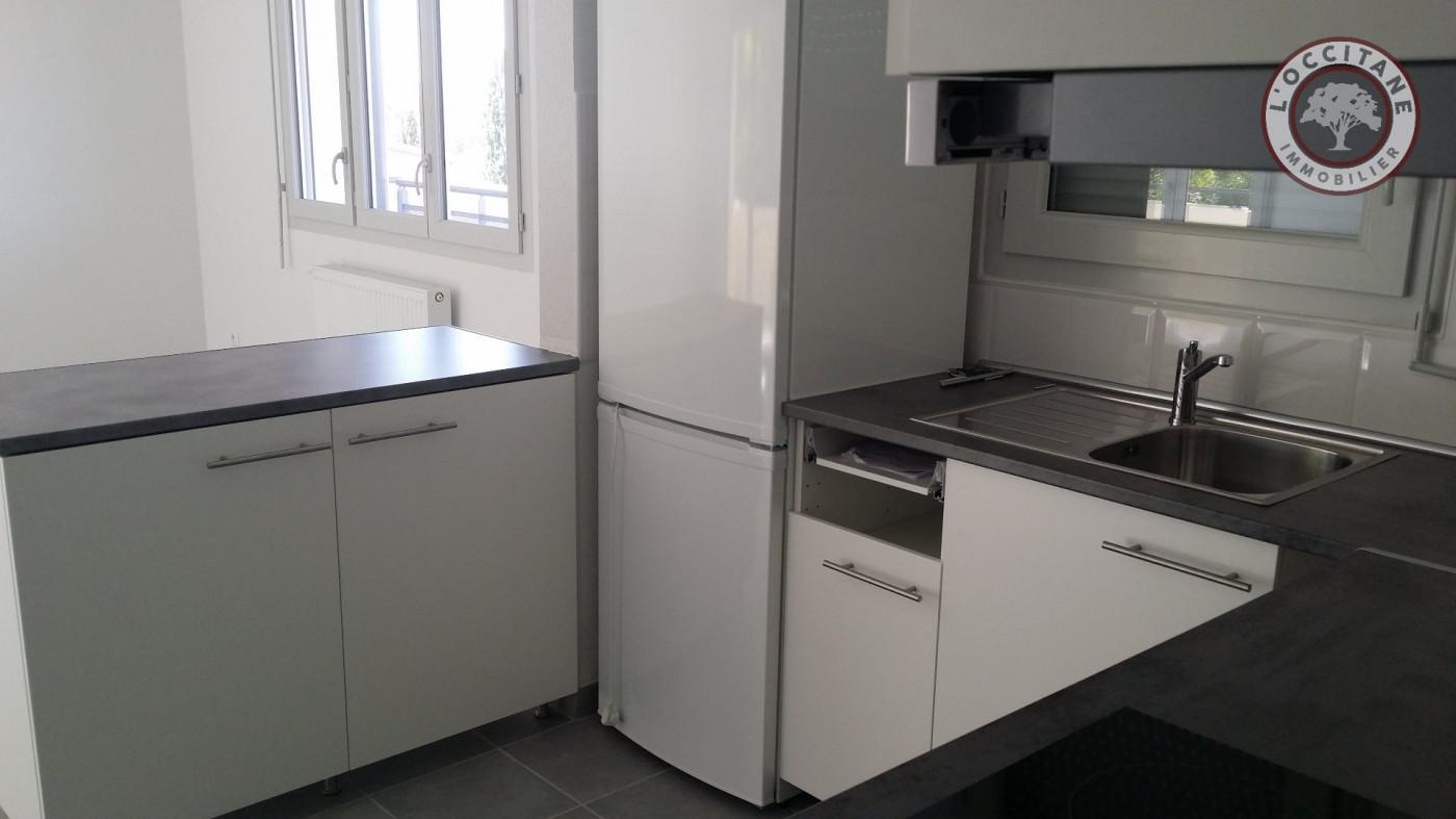 A louer L'isle-jourdain 320071281 L'occitane immobilier