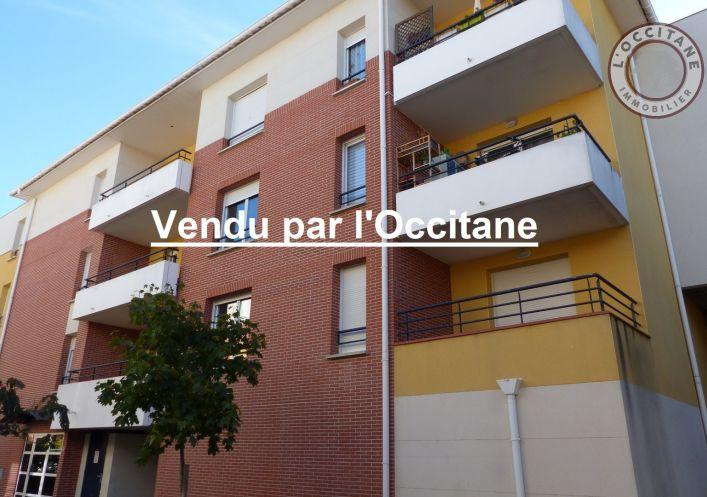 For sale Leguevin 320071287 L'occitane immobilier