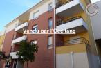 A vendre Leguevin 320071287 L'occitane immobilier