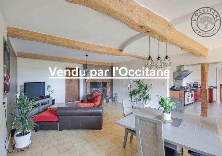 A vendre Gimont 320071289 L'occitane immobilier
