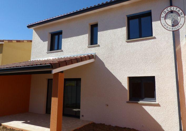 A vendre Levignac 320071291 L'occitane immobilier