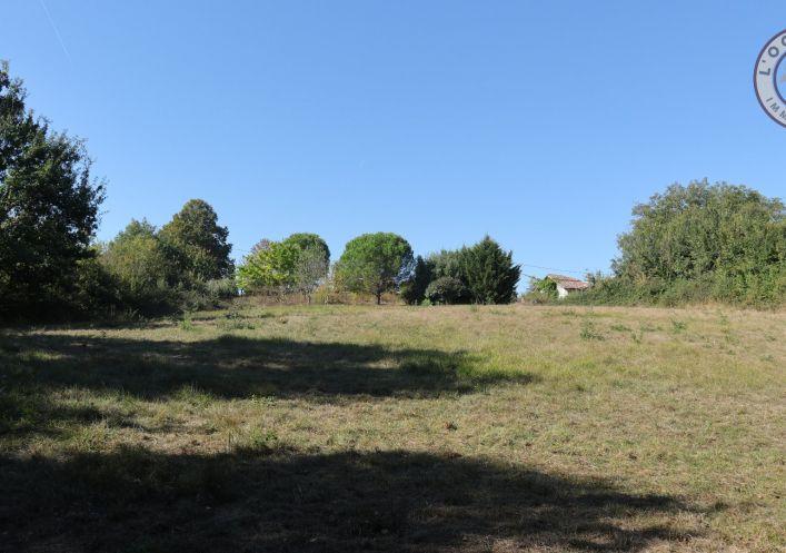 A vendre Samatan 320071294 L'occitane immobilier