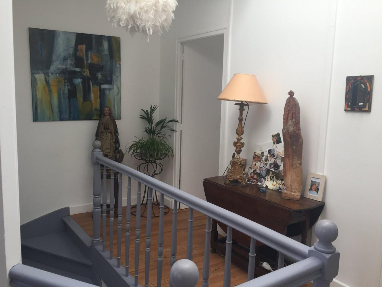 A vendre Mauvezin 320071296 L'occitane immobilier