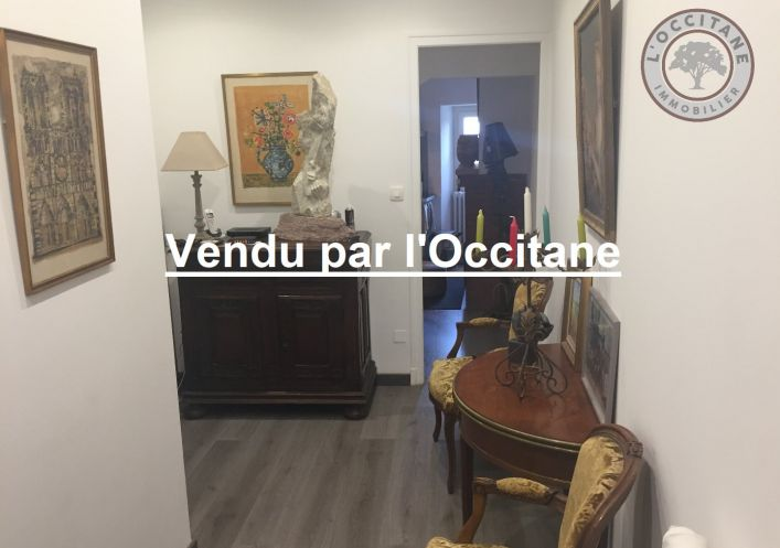 For sale Mauvezin 320071296 L'occitane immobilier