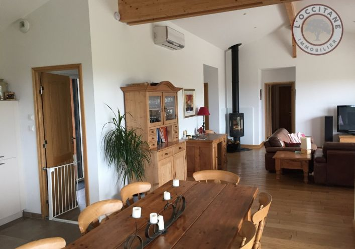 For sale Cadours 320071298 L'occitane immobilier