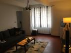 A vendre Mauvezin 320071301 L'occitane immobilier