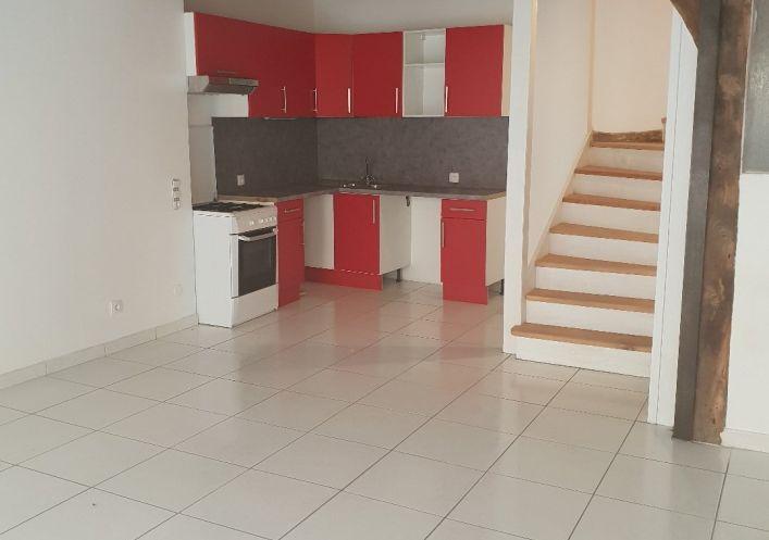 A louer Solomiac 320071306 L'occitane immobilier