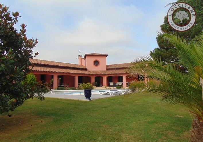 A vendre Levignac 320071309 L'occitane immobilier