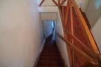 A vendre Lombez 320071310 L'occitane immobilier