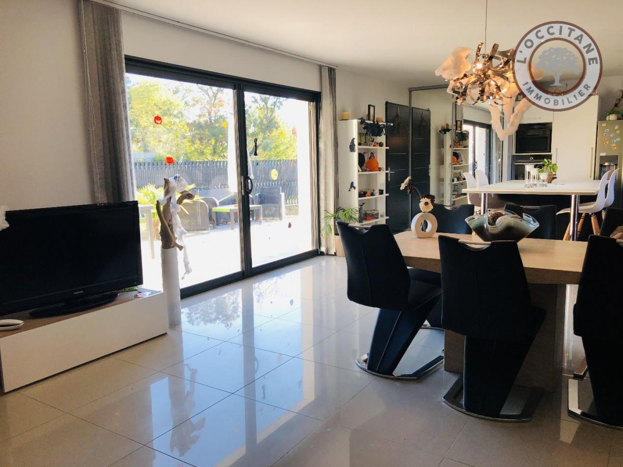 A vendre La-salvetat-saint-gilles 320071311 L'occitane immobilier