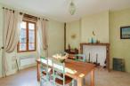 A vendre Masseube 320071315 L'occitane immobilier