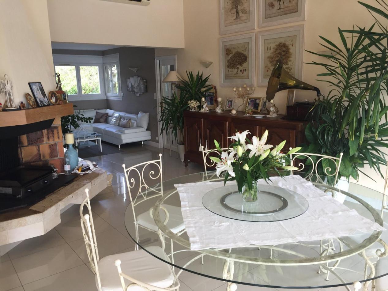 A vendre Fleurance 320071318 L'occitane immobilier