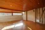 A vendre Auch 320071319 L'occitane immobilier