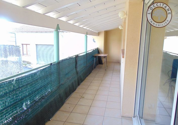 For sale Aubiet 320071320 L'occitane immobilier