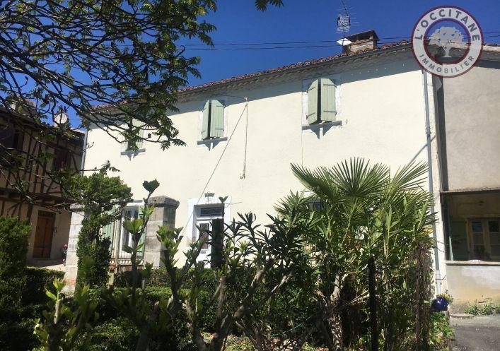 A vendre Gimont 320071321 L'occitane immobilier