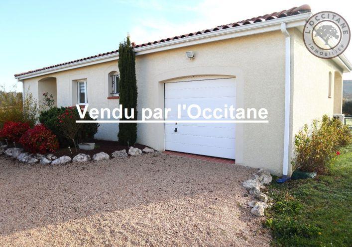 A vendre Samatan 320071322 L'occitane immobilier