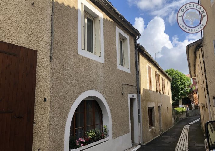 For sale Mauvezin 320071323 L'occitane immobilier