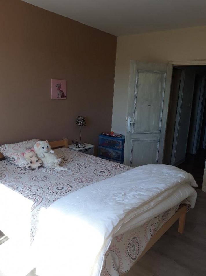 A vendre Auch 320071324 L'occitane immobilier