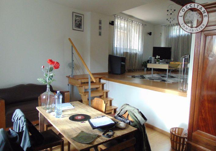 A vendre Gimont 320071329 L'occitane immobilier