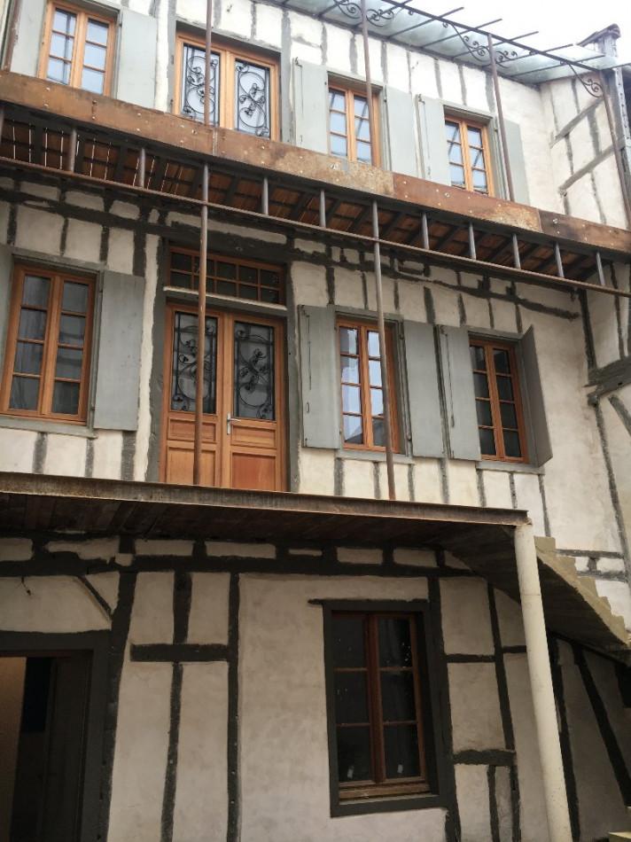 A vendre Gimont 320071331 L'occitane immobilier