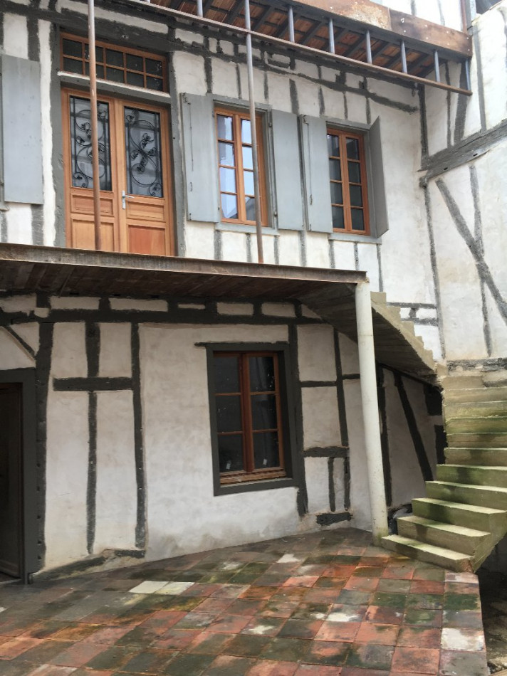 For sale Gimont 320071331 L'occitane immobilier