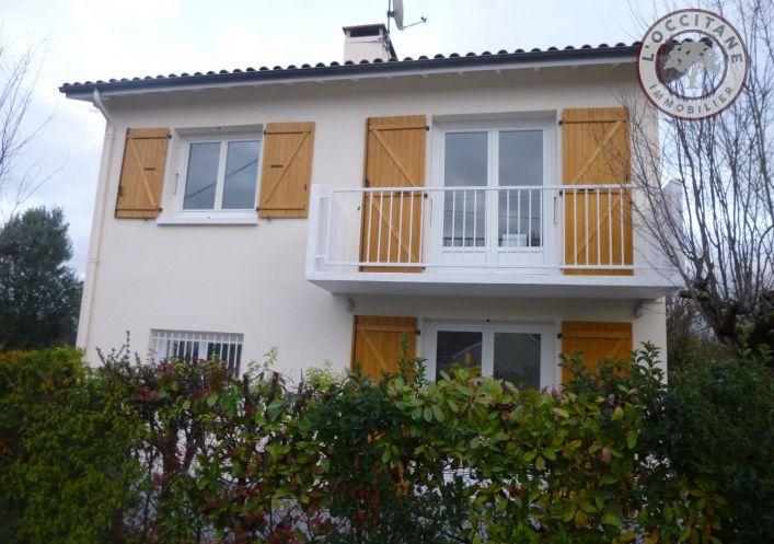 A vendre L'isle-jourdain 320071336 L'occitane immobilier