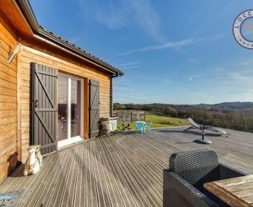 For sale L'isle-jourdain  320071338 L'occitane immobilier