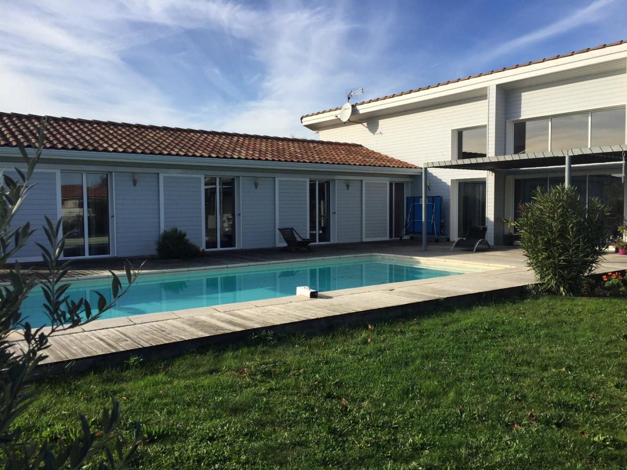 A vendre Fontenilles 320071341 L'occitane immobilier