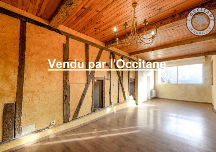 A vendre Gimont 320071346 L'occitane immobilier