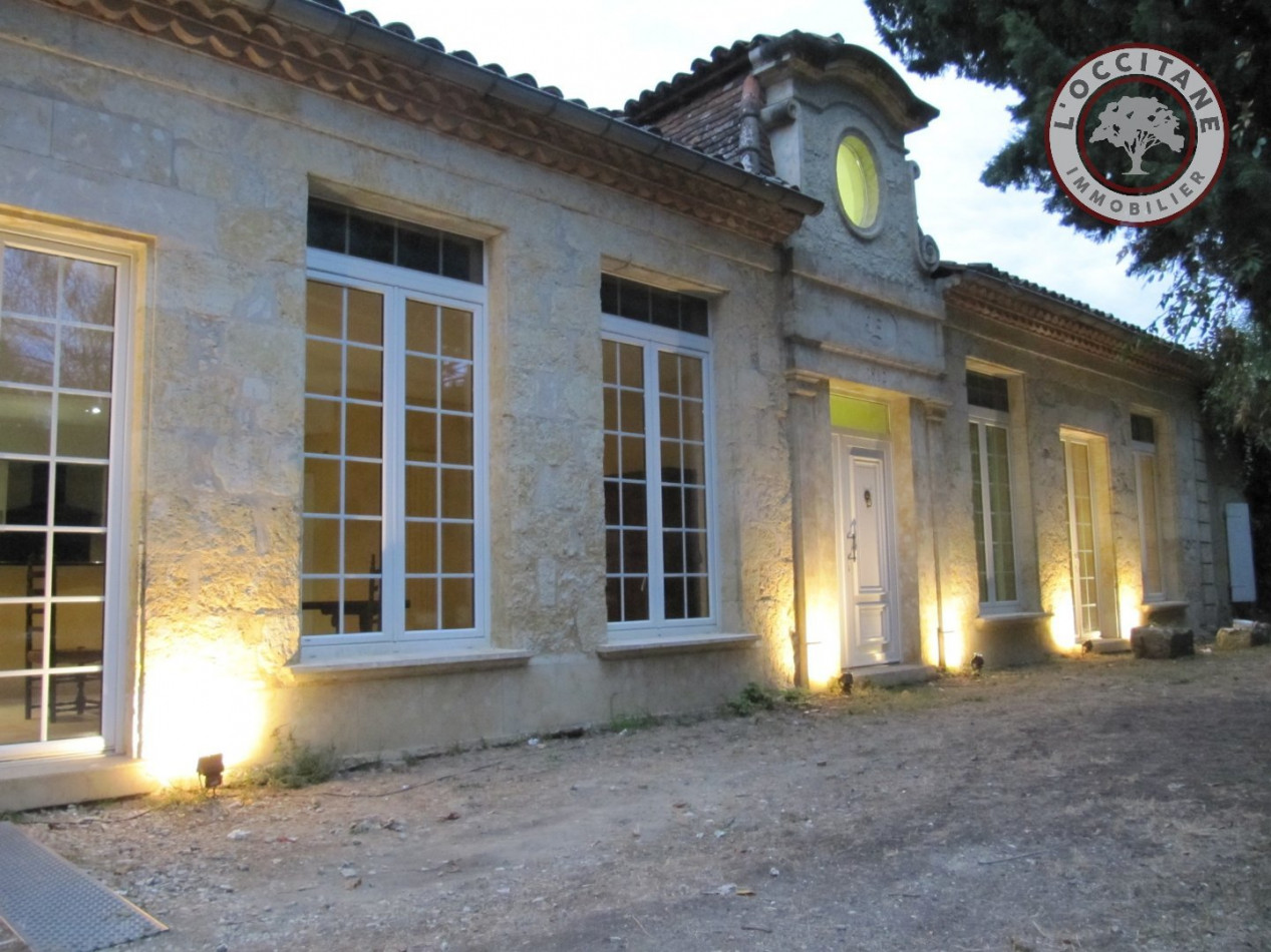 A vendre  Auch | Réf 320071347 - L'occitane immobilier