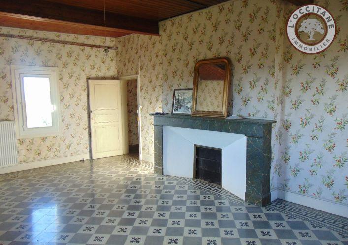 A vendre L'isle-jourdain 320071352 L'occitane immobilier