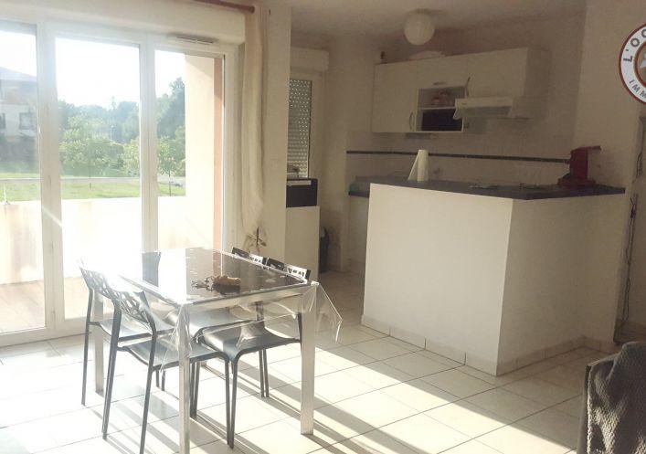 A louer Leguevin 320071353 L'occitane immobilier
