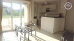 A louer  Leguevin | Réf 320071353 - L'occitane immobilier