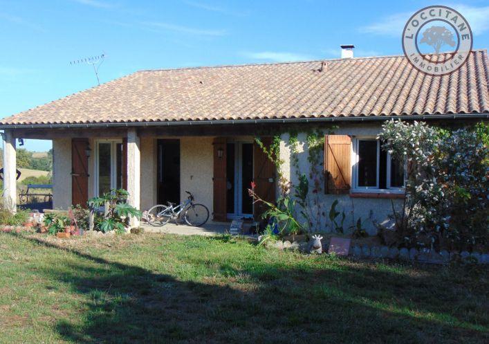 A vendre Saint-lys 320071357 L'occitane immobilier