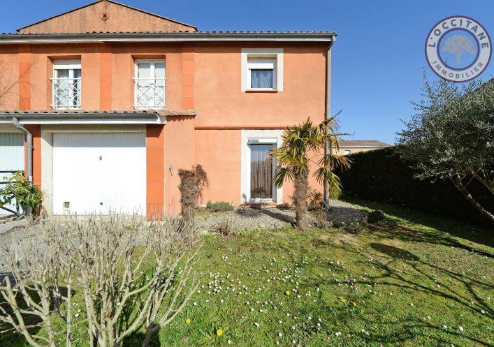 For sale Pibrac 320071364 L'occitane immobilier