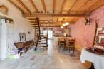 A vendre L'isle-jourdain 320071376 L'occitane immobilier