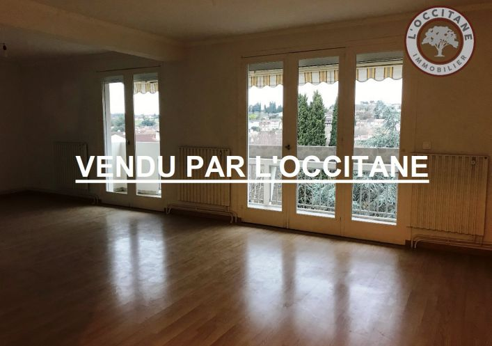 For sale Auch 320071377 L'occitane immobilier