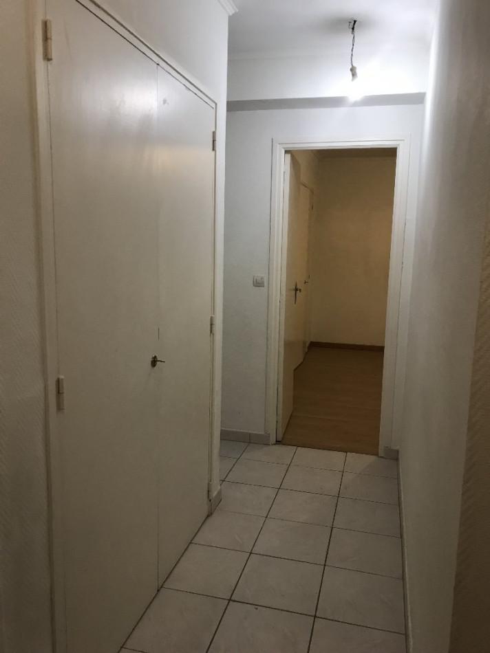 A vendre Auch 320071377 L'occitane immobilier