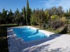 A vendre L'isle-jourdain 320071380 L'occitane immobilier
