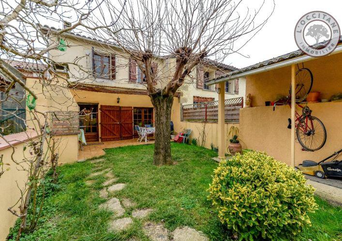 A vendre Pavie 320071384 L'occitane immobilier
