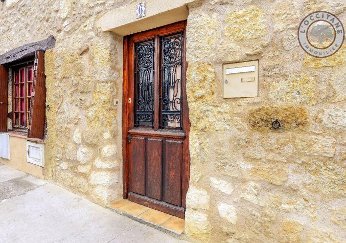 A vendre Auch 320071384 L'occitane immobilier