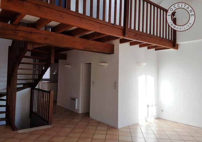 A louer Appartement Cologne | Réf 320071387 - L'occitane immobilier