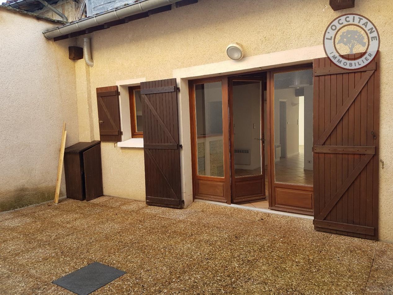 A louer Cologne 320071387 L'occitane immobilier