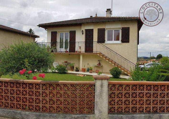 A vendre Gimont 320071388 L'occitane immobilier