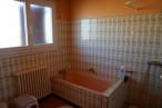 For sale Gimont 320071388 L'occitane immobilier
